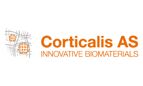Corticalis