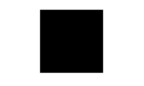 Hemispherian