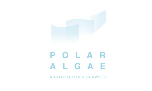 Polar Algea