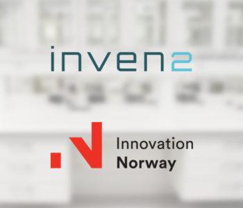 Inven2 Innovasjon Norge