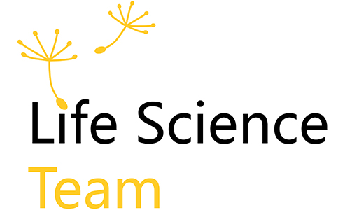 Life Science Team