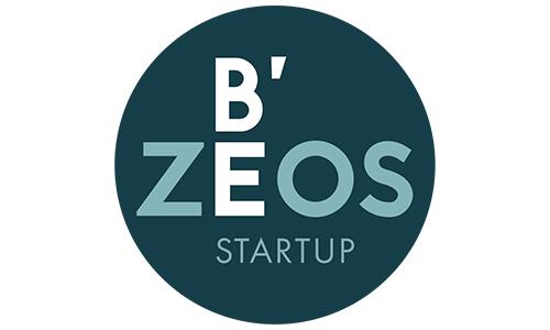 B'ZEOS