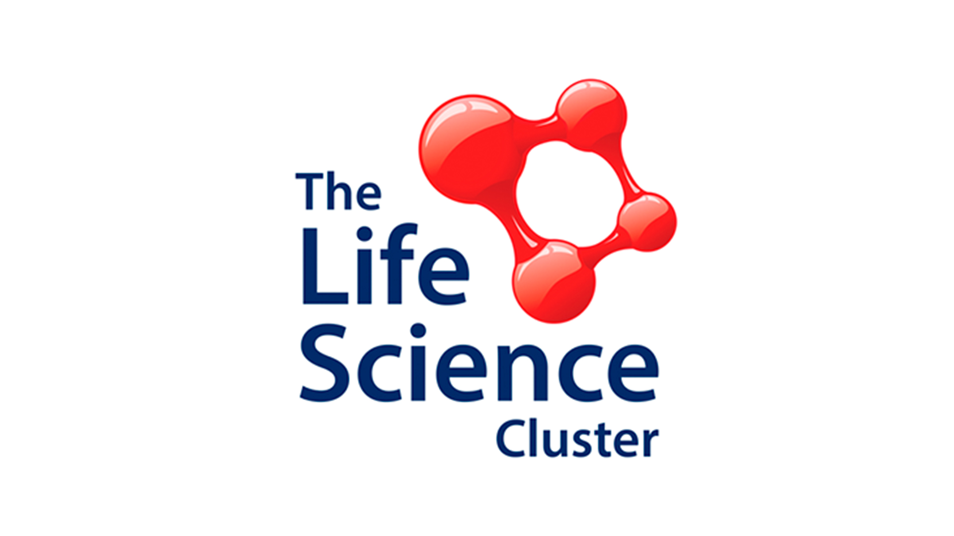The Life Science Cluster