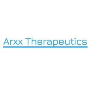Arxx Therapeutics