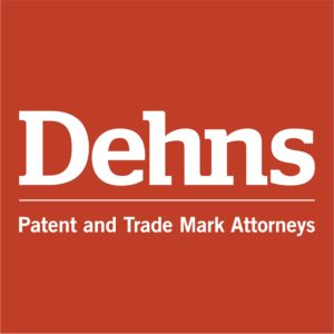 Dehns Patent and Trade Mark Attorneys