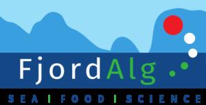 FjordAlg AS
