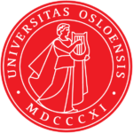 University of Oslo, Institute of Clinical Medicine