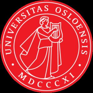 University of Oslo, Institute of Clinical Medicine