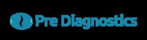 Pre Diagnostics