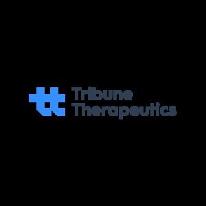 Tribune Therapeutics