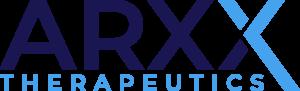 Arxx Therapeutics